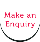 Make an enquiry